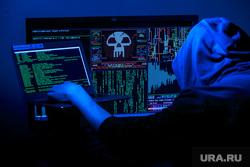 Хакер, IT (иллюстрации), хакеры, программирование, компьютеры, технологии, взлом, айтишник, информационная безопасность, компьютерный вирус, хакерская атака, ddos атака, компьютерные сети