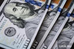 Валюта. Екатеринбург, доллары, курс доллара, валюта, сто долларов, доллар, франклин на купюре
