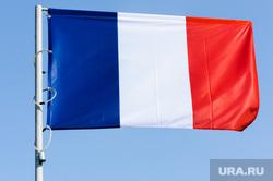 Флаги иностранных государств. Челябинск, флаг, флаг франции, франция