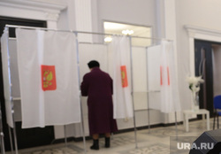 Выборы 2021 суббота 18 сентября, работа участков. Пермь, робот, избирательный участок, промобот, выборы 2021, робот юра