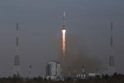 Искусственные спутники Земли, сайт Роскосмоса. Москва, старт, пуск, ракета, космонавтика, космодром, стартовая площадка, запуск, полет в космос