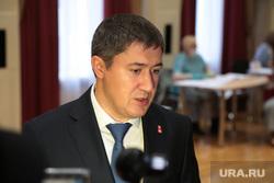 Выборы 2021 пятница 17 сентября. Пермь, махонин дмитрий, выборы 2021