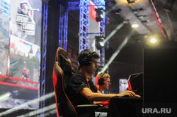 Соревнования посвященные восьмилетию компьютерной игры World of Tanks. Челябинск, компьютерная игра, геймер, ворлд оф тэнкс