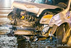 Авария на улице Республики. Тюмень, автомобильная авария, дтп, авария, гибдд, дорожно-транспортное проишествие