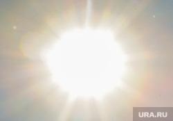 Алексей Текслер осмотрел работы по благоустройству общественных пространств. Челябинск , полет, небо, аэрофлот, солнце, самолет