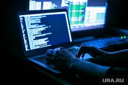 Хакер, IT (иллюстрации), интернет, аноним, хакеры, програмист, программирование, компьютеры, взлом, системный администратор, айтишник, компьютерные сети, it-технологиии