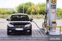 Рейд по АЗС со специалистами из лаборатории энергоэффективности. Курган, бензин, топливо, азс, автомобиль, заправка автомобиля