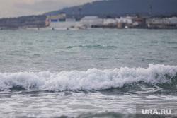 Черное море. Геленджик, море, пляж, курорт, отпуск, черное море, геленджик, отпуск на море