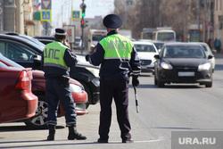 Ограничение стоянки автомобилей на площади Ленина. Курган, площадь ленина, дпс, гаи, жезл дпс