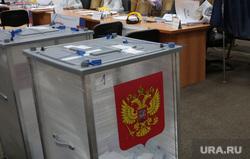 Выборы 2021 воскресенье 19 сентября, голосование и подсчет, ночь выборов. Пермь, урна, кабинка для голосования, выборы 2021