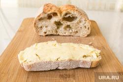 Клип-арт Сливочное масло. Тюмень, масло, хлеб, сливочное масло, разделочная доска