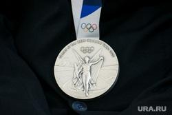 Чествование Олимпийской сборной России в Кремле. Москва, сборная россии, олимпийцы, серебряная медаль, олимпийская