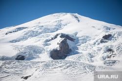 Кавказские горы в окрестностях Эльбруса, природа россии, природа кавказа, приэльбрусье, гора эльбрус, туризм, горы