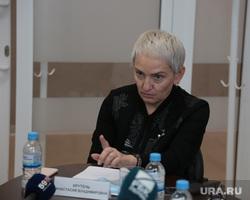 Прессконференция министра здравоохранения Пермского края. Пермь, крутень анастасия