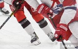 КХЛ 2019/2020: ХК