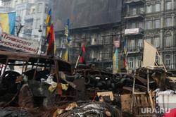 События на Майдане. Киев, майдан, киев, революция, украина, медик, врач, протест, улица грушевского