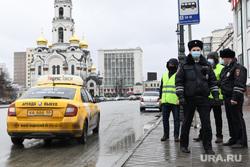 Проверка масочного режима в общественном транспорте. Екатеринбург, такси, дпс, проверки на дорогах, муниципальная транспортная инспекция