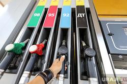 Рейд по АЗС со специалистами из лаборатории энергоэффективности. Курган, бензин, топливо, азс, заправка автомобиля, пистолет азс