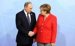 Путин G20, Трамп, Макрон, Меркель Эрдоган, рукопожатие, путин владимир, меркель ангела