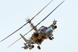 Клипарт, официальный сайт министерства обороны РФ. Екатеринбург, ввс россии, военный вертолет