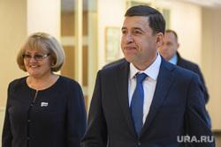 Заседание в законодательном собрании. Екатеринбург, бабушкина людмила, куйвашев евгений