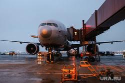 Авиапресс-тур Курган-Москва. Аэропорт Шереметьево. Курган, аэропорт, летное поле, аэродром, шереметьево, вечер