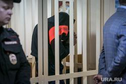 Пресненский суд. Москва, решетка, скамья подсудимых, мошенко никита, суд