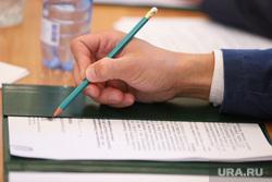 Заседание городской думы. Выборы мэра. Курган, депутат, чиновник, карандаш, заседание думы, запись на прием