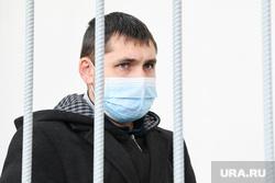 Суд по делу Александра Хусаинова. Екатеринбург , хусаинов александр