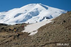 Кавказские горы в окрестностях Эльбруса, путешествие, природа россии, природа кавказа, приэльбрусье, гора эльбрус, перевал балкбаши, перевал палкбаши, кавказские горы, туризм, горы