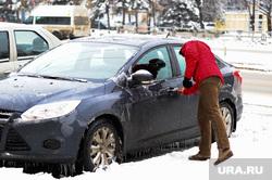 Клипарт по теме Погода. Челябинск., лед, водитель, авто, ледяной дождь, гололедица