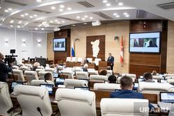 Заседание Законодательного собрания Пермского края 17 июня 2021 г. Пермь, законодательное собрание, зал заседаний
