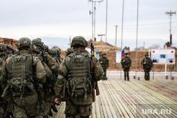 201-я российская военная база. Таджикистан, Душанбе, солдаты, военнослужащие цво, военная база, полигон, 201военная база