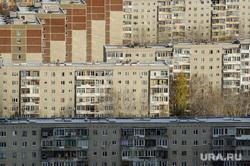 Визит Игоря Холманских на объекты Атомстройкомплекса, недвижимость, городской пейзаж, вторичное жилье
