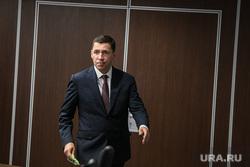 Приезд Дмитрия Чернышенко. Екатеринбург, куйвашев евгений