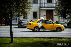 Екатеринбург во время пандемии коронавируса COVID-19, яндекс такси, екатеринбург , виды города