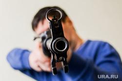 Клипарт. Оружие. Челябинск, оружие, бандитизм, терроризм, стрельба, снайпер, винтовка, карабин, прицел, ствол, мушка, бойня