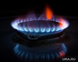 Клипарт. Екатеринбург, газовая конфорка, пламя, газовая плита, огонь, бытовой газ