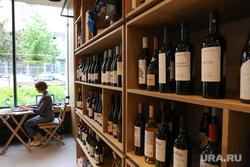 Винотека Соловьева. Екатеринбург, винотека соловьева, винотека, бутылки вина