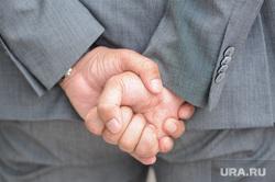 Фестиваль СМИ Челябинск, кулак, руки