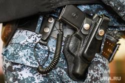 Приговор убийцам Катаргиной. Екатеринбург , силовики, табельное оружие, пм, пистолет макарова, огнестрельное оружие, служебное оружие, боевое оружие