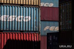 Таможенное оформление плодоовощной продукции. Екатеринбург, контейнер, грузоперевозки, оптовая торговля, перевозка грузов, контейнеры, доставка грузов, перевозка, контейнерный терминал, контейнерный склад