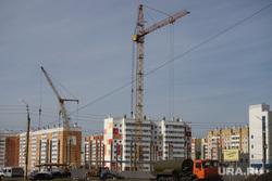 Ремонтные работы на  автодороге по проспекту Мальцева. Курган, строители, ремонтники, новострой, рабочие, стройка, заозерный