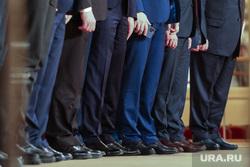Владимир Жириновский. Москва, чиновники, политик, чиновник, политика, министр