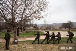 201-я российская военная база. Таджикистан, Душанбе, солдаты, военнослужащие цво, военная база, 201военная база