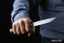 Клипарт. Сургут , нож, убийство, разбой, нападение, преступник, рука с ножом