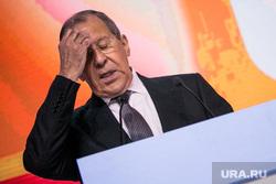 Новое знание, Сергей Лавров. Москва, лавров сергей