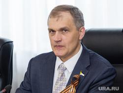 Заседание Думы города 6 созыва. Нижневартовск, сатинов алексей