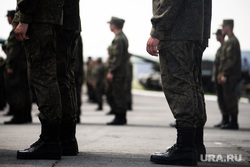 Всеармейский этап конкурса АрМИ-2021 «Танковый биатлон». Челябинская область, построение, камуфляж, армия, солдаты, призывник, призывной возраст, военная форма, военные учения, солдат, военнослужащие