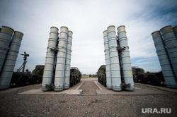 Учения зенитно-ракетной бригады. Республика Хакасия, Абакан , зрк, зенитно-ракетный комплекс, ЗРК с-400